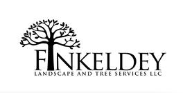 finkeldey-logo